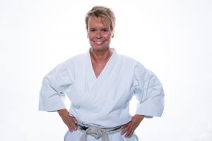 Karate Wermelskirchen